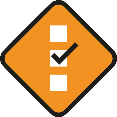 driving_test_nsw_icon_tab