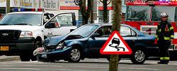 negligent_driving 250x100