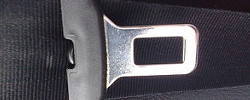 seatbelt 250x100