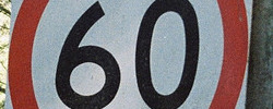 speed_limit 250x100