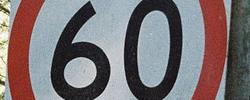 speed_limit 250x100