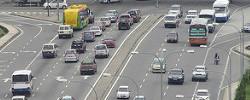 traffic_lanes 250x100