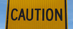 warning_signs 250x100