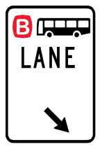 RUH_bus_lane