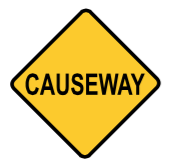 RUH_causeway