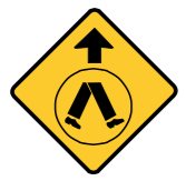 RUH_crossing_ahead
