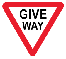 RUH_give_way_sign