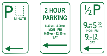 RUH_hourly_parking