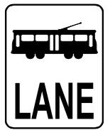 RUH_light_rail_lane