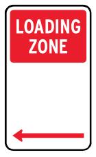 RUH_loading_zone