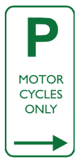 RUH_motorcycle_parking