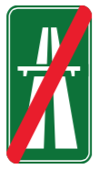 RUH_motorway_end