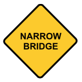 RUH_narrow_bridge