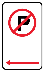 RUH_no_parking