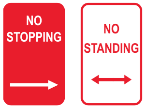 RUH_no_stopping_no_standing