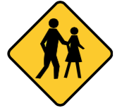 RUH_pedestrians_may_cross