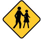 RUH_pedestrians_may_cross