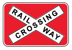 RUH_railway_crossing