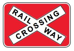 RUH_railway_crossing