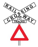 RUH_railway_crossing_giveway
