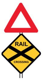 RUH_railway_giveway