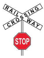 RUH_railway_stop