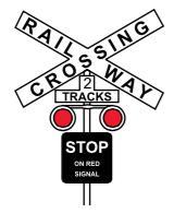 RUH_railway_stop_when_flashing