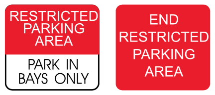 RUH_restricted_parking