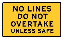 RUH_road_work_no_lines