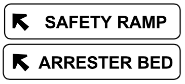 RUH_safety_ramp