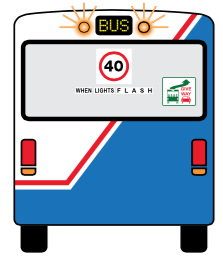 RUH_school_bus_flash