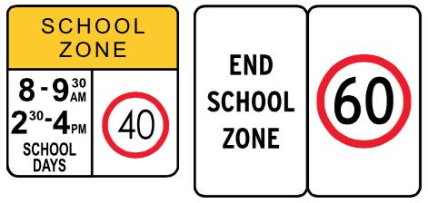RUH_school_zone_speed_sign