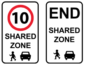 RUH_shared_traffic_zone