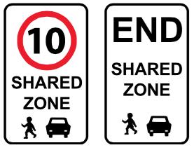 RUH_shared_traffic_zone
