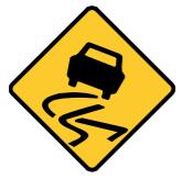 RUH_slippery_when_wet