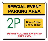 RUH_special_event_parking
