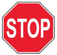 RUH_stop_sign