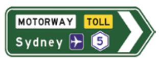 RUH_toll