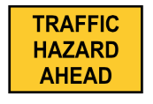 RUH_traffic_hazard