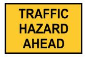 RUH_traffic_hazard