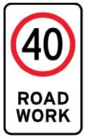 RUH_work_site_speed_sign