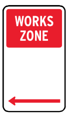 RUH_works_zone